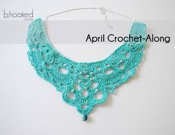 free necklace pattern images 365 crochet jpg