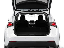 lexus hatchback 2015 10144 st1280 115 jpg