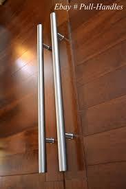 Designer Door Door Handles Designer Door Pull Handlesnd Doors Popular Brass