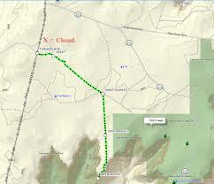 Denali National Park Map Utah Photo Locations And Travel Destinations