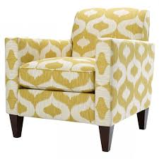 Target Living Room Chairs by Yellow Living Room Chairs In Luxury Mustard Yellow Accent Chair