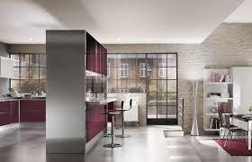 cucina sala pranzo best sala e cucina insieme images ideas design 2017