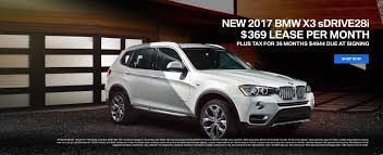 bmw jeep 2017 dallas bmw dealership near me bmw of dallas