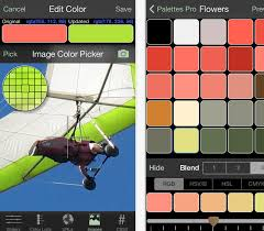 Home Design Game Help Awesome Design Your Dream Home App Pictures Decorating Design