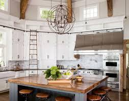 Loving Family Kitchen Furniture Kitchen Big Kitchen Wonderful Fisher Price Loving Family Kitchen