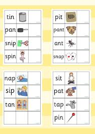best 25 jolly phonics activities ideas on pinterest phonics