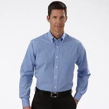 heusen dress shirts mens gingham sleeve dress shirts