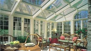 home interiors green bay green bay eave glass sunrooms green bay home remodeling