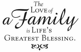 family quotes 50 quotes that will strengthen your bond with your