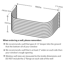 air purifier for basement smell seoegy com basement ideas