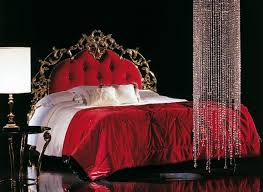 Luxury Bedroom Furniture by 598 Best Classicrooms Images On Pinterest Home Architecture And