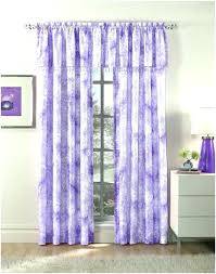 Pale Blue Curtains Blue Curtains For Bedroom Purple Curtains For Bedroom Medium Size
