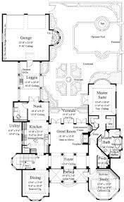 italian house plans baby nursery italian villa blueprints best italian house plans