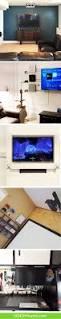1369 best video games game room images on pinterest nintendo