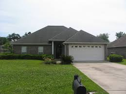 view homes for sale covington mandeville madisonville hammond