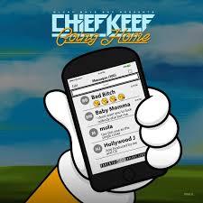 chief keef u2013 going home lyrics genius lyrics