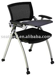 Student Desk Walmart by Furniture Pretty Student Desk Chairs Seat Room Ornt Adjustable