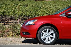 nissan sedan 2012 pre production review 2013 nissan sentra bonus video the