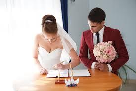 le régime matrimonial de la communauté universelle - Mariage Communautã Universelle