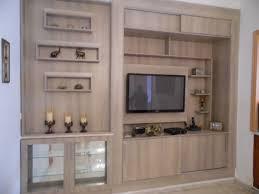 meuble tv cuisine meuble tv meubles et décoration tunisie