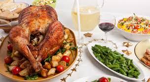 thanksviging dinner feat png itok ukevruzg