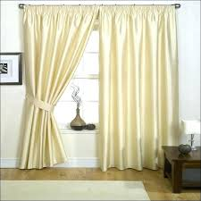 childrens bedroom curtains bedroom curtains ikea laughingredhead me