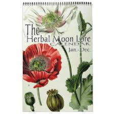 botanical calendars botanical calendars zazzle