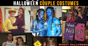 Romantic Halloween Costumes Dating Ideas Couples Halloween Night