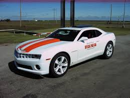 2010 camaro pace car for sale 2010 z10 pace car camaro5 chevy camaro forum camaro zl1 ss