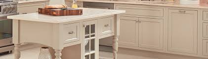 kitchen cabinet doors and drawers profile options for cabinet doors and drawers fieldstone