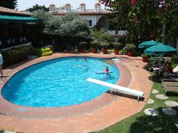 hotel vista hermosa cuernavaca mexico booking com
