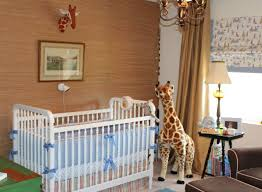 104 best readers u0027 favorites images on pinterest project nursery