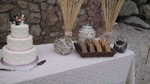 affordable weddings weddings weddings in monterey affordable weddings