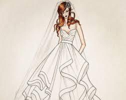 wedding dress sketches other dresses dressesss