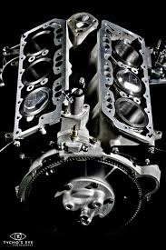 lexus v8 engine te koop 116 best engines images on pinterest cars motorcycles auto