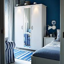 Ikea Bedroom Furniture by 323 Best Ikea Images On Pinterest Ikea Bedroom Bedroom Ideas