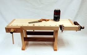 about master furniture u0026 cabinet maker david fowler fowler