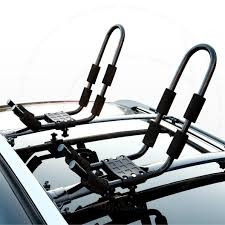 Q78 Clips by Subaru Roof Rack U0026 Image