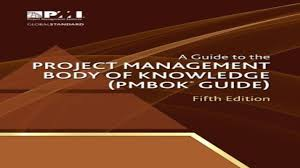 pmbok guide fifth edition download pmbok books download metabliss download