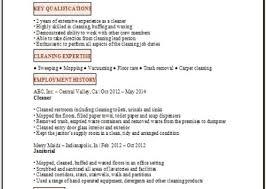professional assignment ghostwriters website uk esl essay write