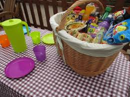 kids picnic basket treat the kids to a picnic basket on sale at the farm the farm