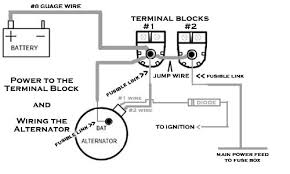 1979 chevy alternator wiring diagram chevrolet wiring diagram