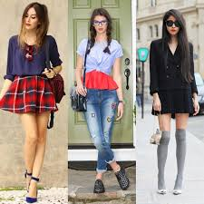 preppy clothing clothing advice for the conservative is here clothing tips