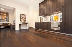 flooring trend matte finish hardwood arimar international