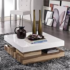 Wohnzimmertisch Selber Bauen Couchtisch Selber Bauen Mit Glasplatte Best Tisch Selber Bauen