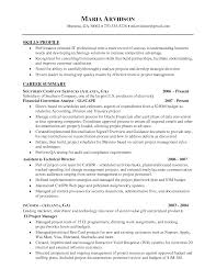 Resume Job Summary by Starbucks Job Description For Resume Free Resume Example And
