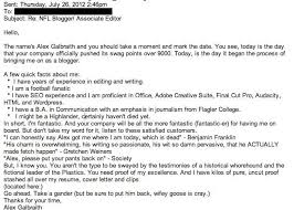 The Best Resumes Ever by Best Resume Cover Letter Ever Cover Letter G Unitrecors Resume