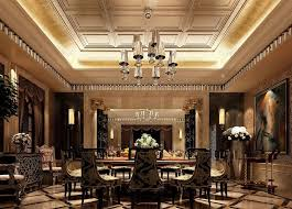 dining room molding ideas luxury dining room crown molding design ideas pictures zillow