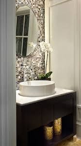 backsplash bathroom ideas i also like this tile brick look might be a out of our