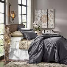 his u0026 hers master bedroom decorating ideas